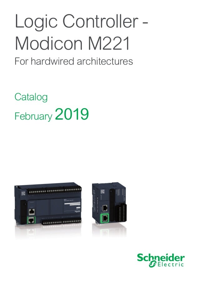 for M221 PLC Memory Card Sd