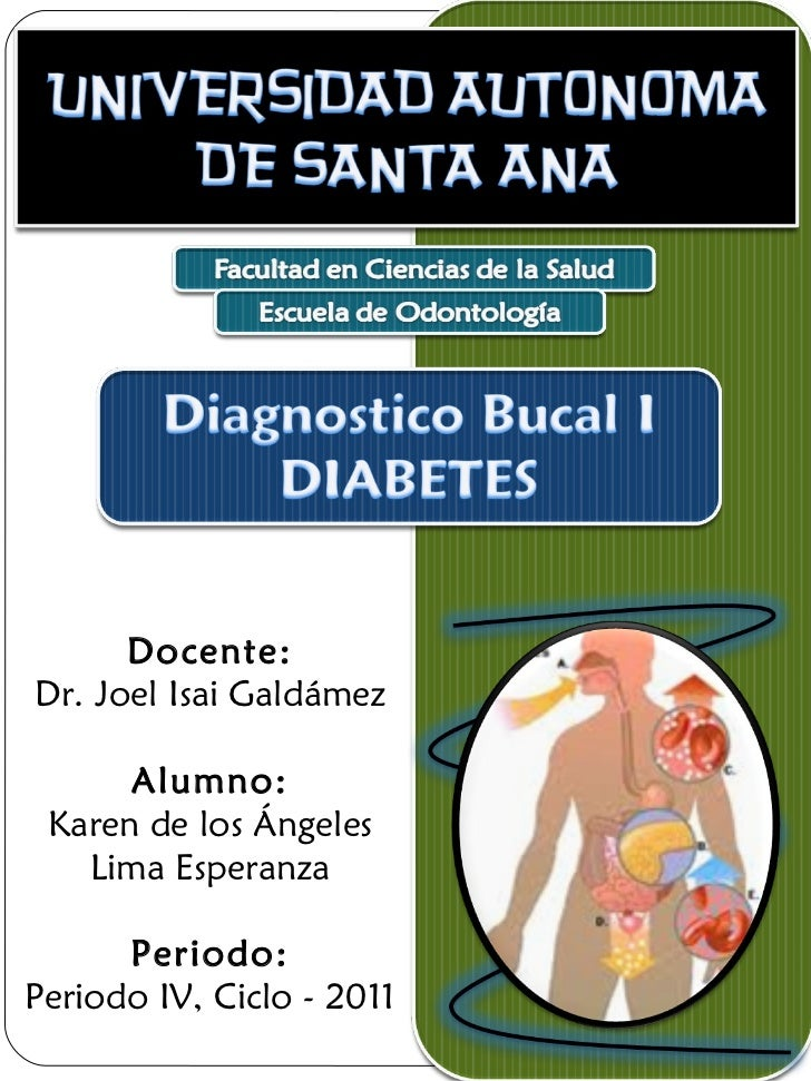 Docente: Dr. Joel Isai Galdámez Alumno: Karen de los Ángeles Lima Esperanza Periodo: Periodo IV, Ciclo - 2011
