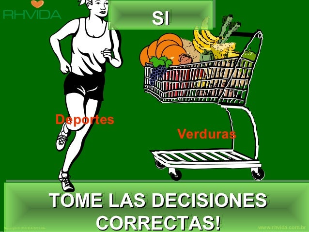SI                                          SI                               Deportes                                     ...