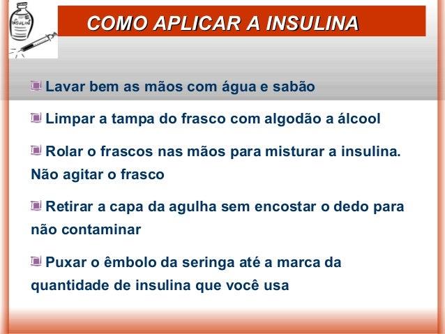 Armario Limpieza ~ Diabetes