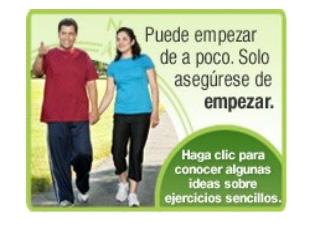 Libérate de la diabetes en 21 días!