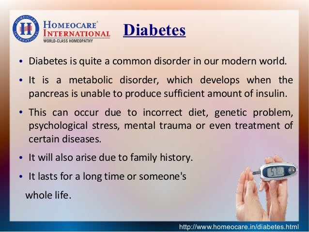 Can Diabetes Go Away In Cats – can diabetes be cured permanently