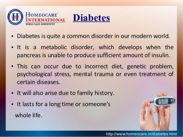 Will Gestational Diabetes Go Away
