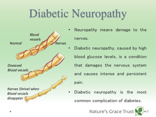 what causes elevated glucose levels