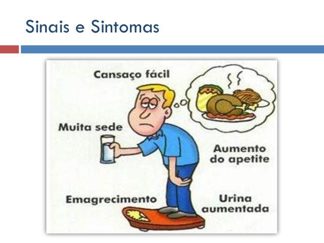 Resultado de imagem para sintomas da diabetes