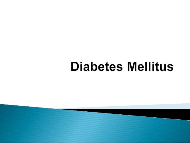 """Rasgos principales Factores """"agresores"""" adquiridos: glucotoxicidad, lipotoxicidad Donath MY, et al.: J Mol Med 2003;81:455..."""