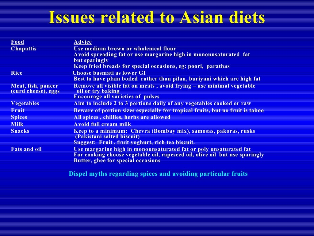 #eVlog1 | PENYULUHAN KESEHATAN DIET DIABETES DI BEKASI | EPITEL INDONESIA