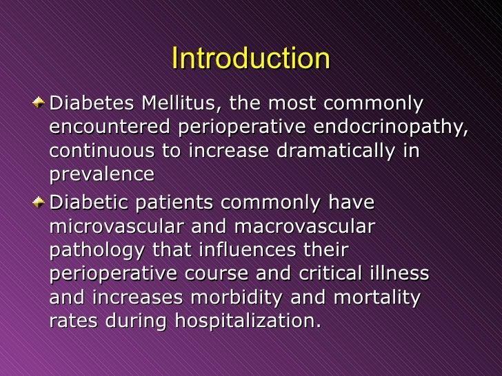 Neonatal diabetes mellitus