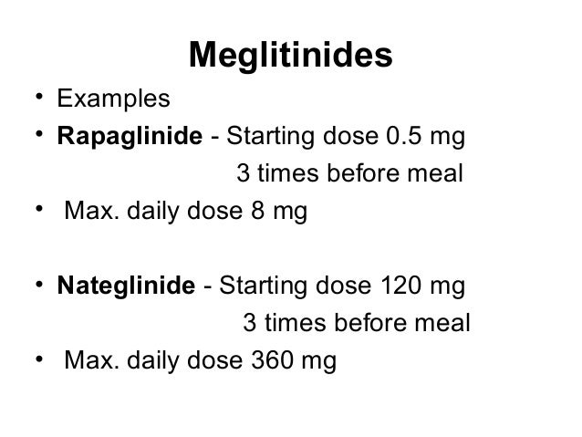 lorazepam 0 5 mg max dose of metformin