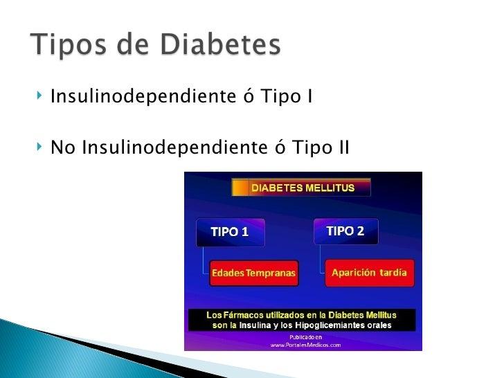 Aloe vera, Diabetes y Suplementos nutritivos
