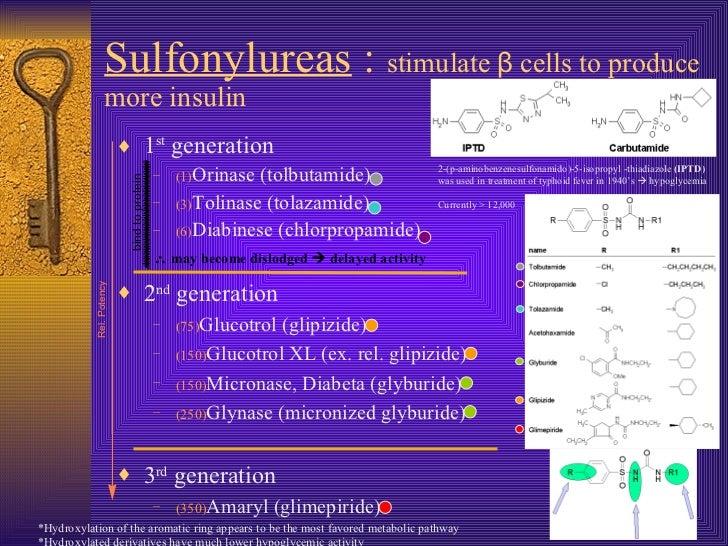 generic for sustiva