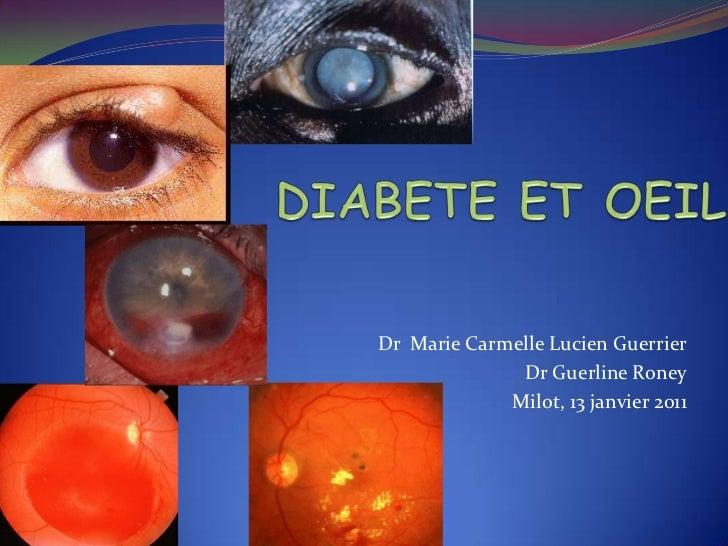Dr Marie Carmelle Lucien Guerrier              Dr Guerline Roney             Milot, 13 janvier 2011