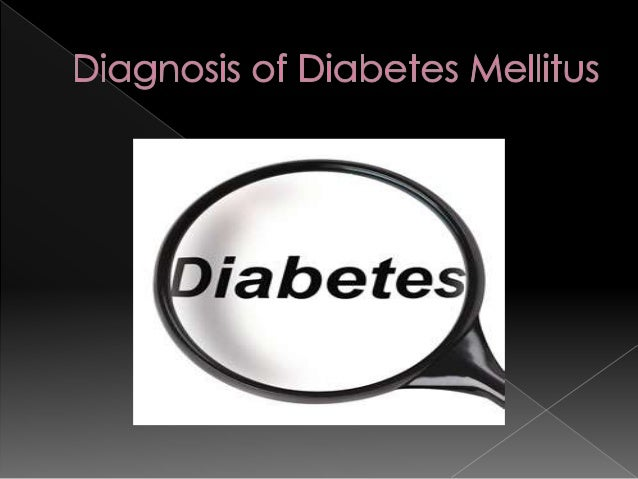 dietary fat guidelines for diabetes
