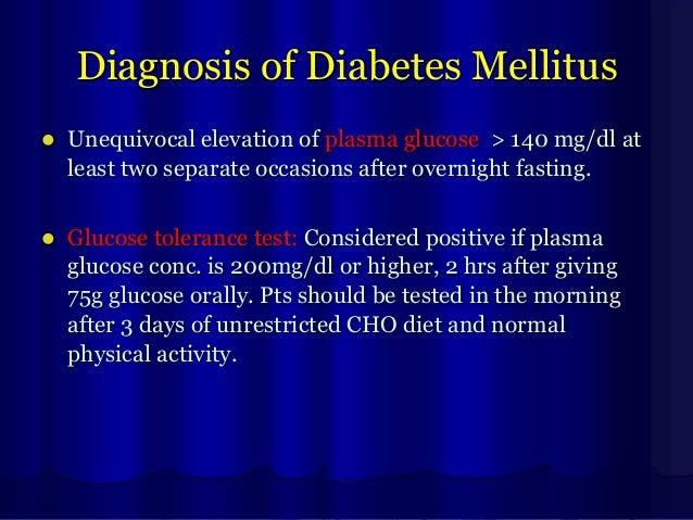 Aryll diabetes
