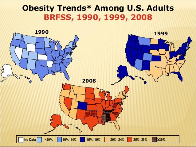 a solution to the obesity epidemic Improving childhood and adult obesity outcomes is one of the main goals of  public health solutions' research and  in new york city, obesity is epidemic.