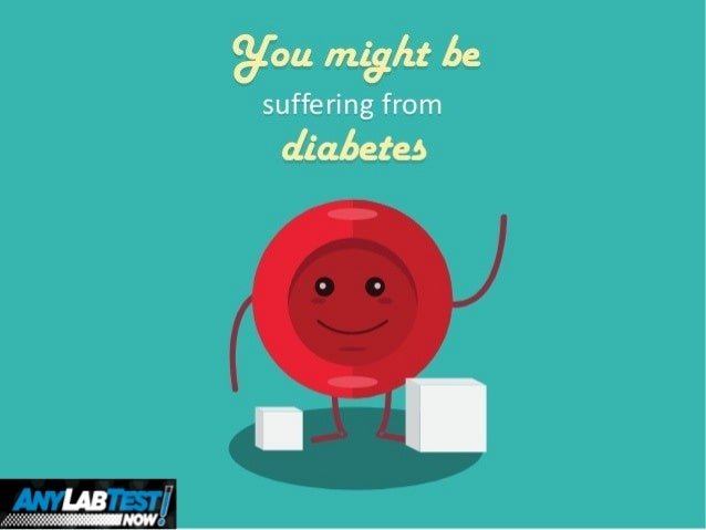 Diabetes facts and tips for a healthy lifestyle  Slide 3
