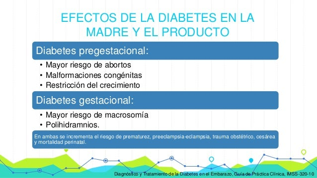 Diabetes Pregestacional Ebook Download