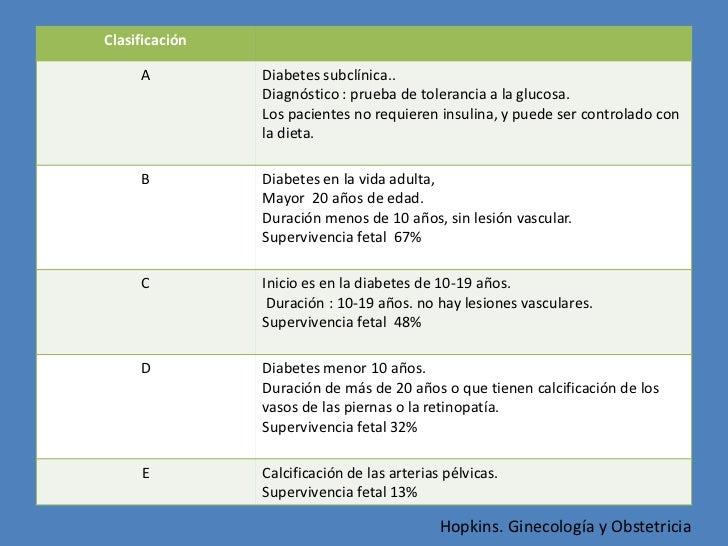 Diabetesgestacional1 111122191715-phpapp01
