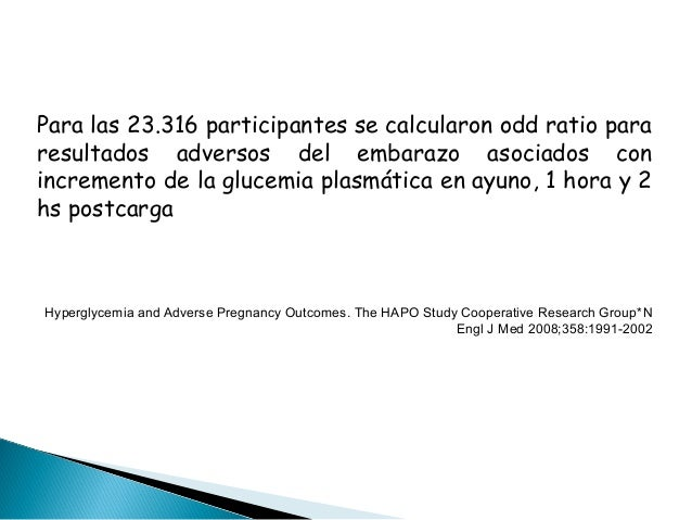 Agenda | Diabetes in Pregnancy Study Group of North America