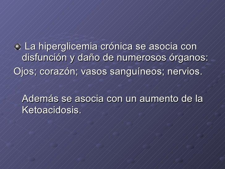 Diabetes y enf periodontal Slide 3