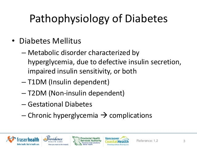 Image Result For Nursing Care Plan For Diabetes Mellitus Type