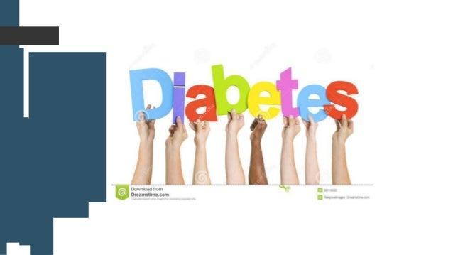 Diabetes interculturales