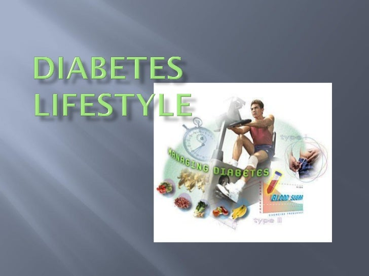 http://www.our-diabetic-life.com/diabetes-lifestyle/
