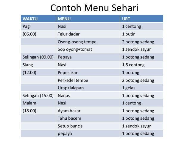 23 Contoh Kalimat Himbauan tentang Kesehatan dalam Bahasa Indonesia