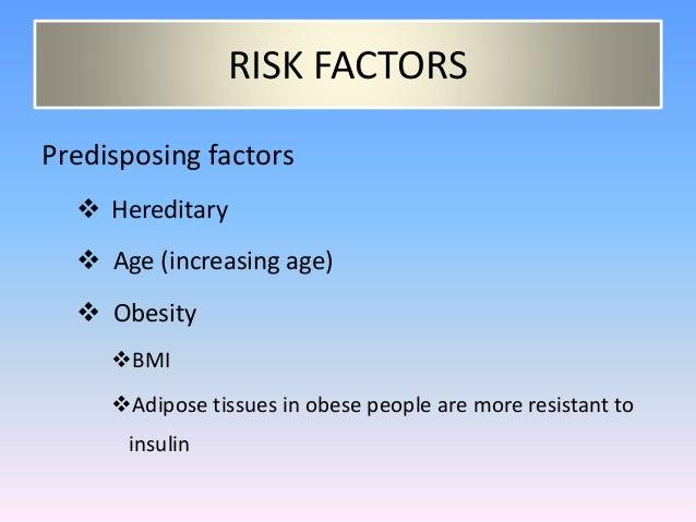 Definition | Klassifikation | Diagnose | Diabetes mellitus - diabetes.moglebaum.com