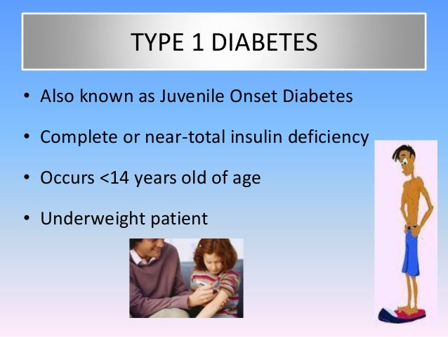 a medial description of the diabetes disease In patients with diabetes, the absence of insufficient production of or lack of  response to insulin causes hyperglycemia diabetes is a chronic medical  condition,.