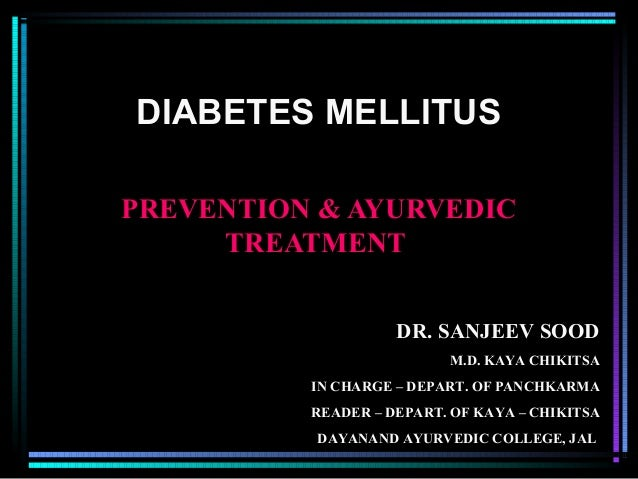 Primary prevention of cardiovascular disease in diabetes mellitus.