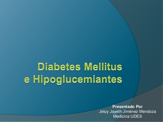 vaciamiento gástrico lento sintomas de diabetes