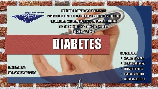 resolucion 412 diabetes gestacional
