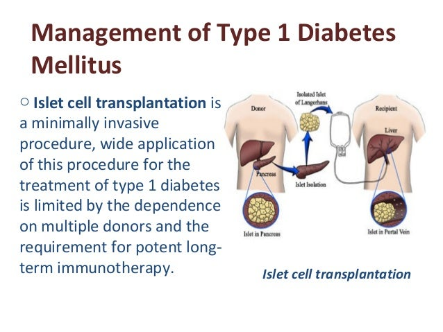 Type 2 diabetes mellitus.