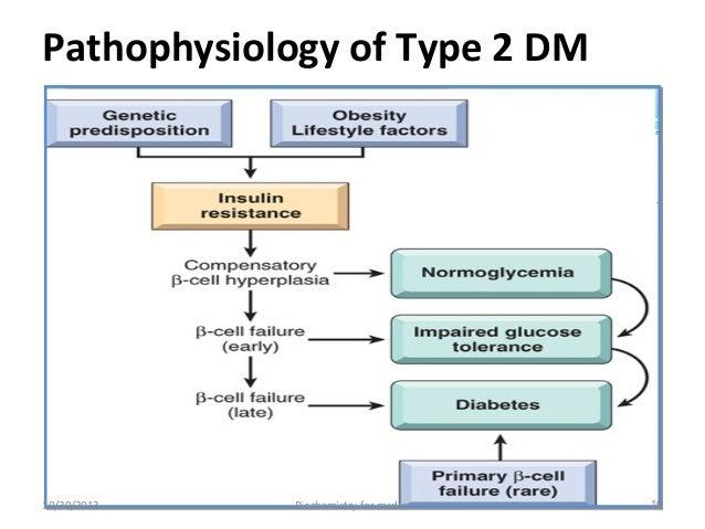 Diabetes Mellitus Part 1