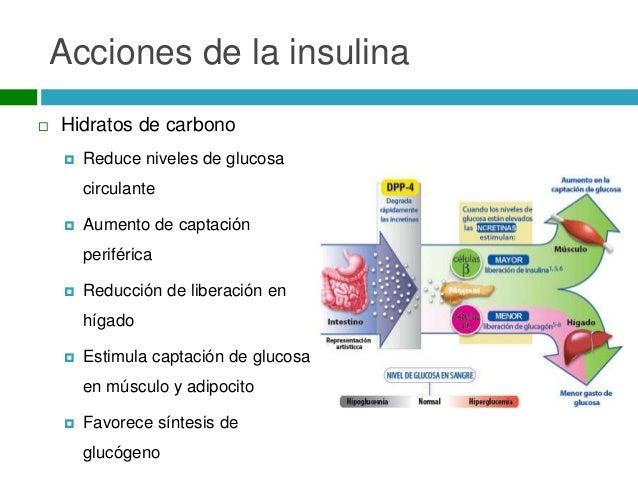 Diabetes mellitus 2