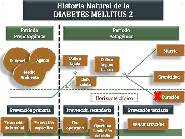 Psoriasis y Vitiligo 1