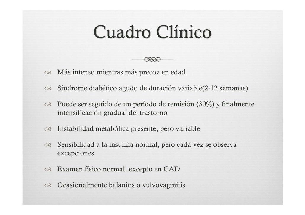 Diabetes gestacional cuadro clinico pdf reader