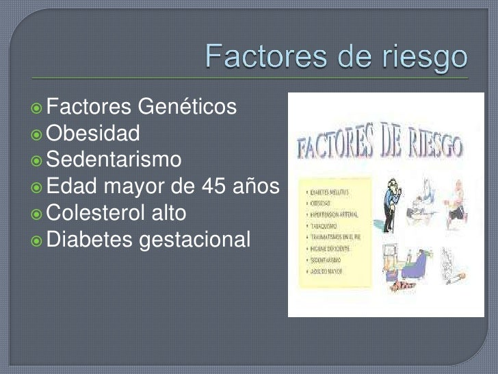 Diabetes mellitus diapositivas