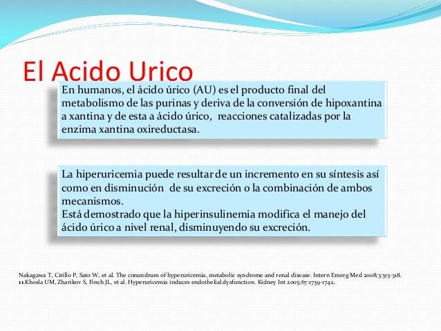 como bajar la inflamacion por acido urico medicina natural para acido urico colesterol remedios naturales caseros para la gota