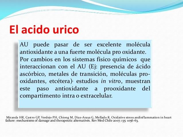 los altramuces son buenos para el acido urico comida prohibida para el acido urico jugos para acido urico