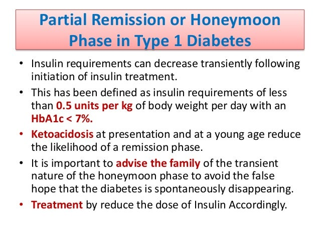 • In children with Normal dose of Insulin at Night & Normal midnight glucose (Normoglycemia), Counter regulatory hormone m...