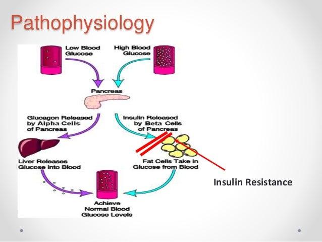 All about Gestational Diabetes Mellitus,