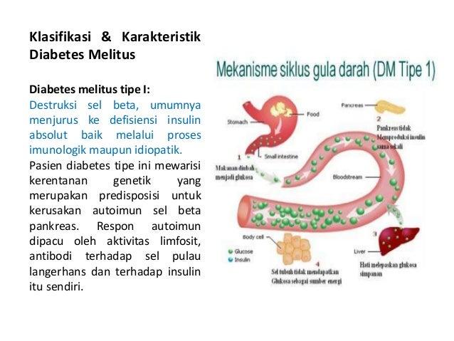 Besarnya Faktor Resiko Obesitas Pada Lansia