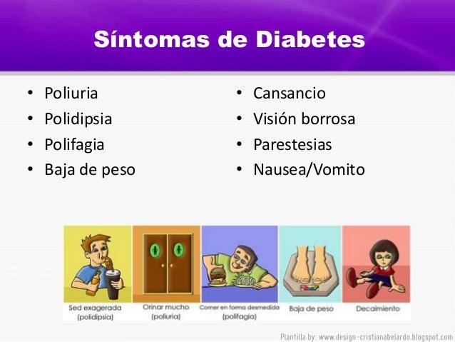 Diabetes mellitus tipo 1 patologia