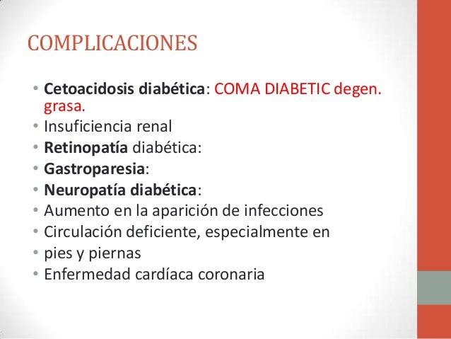 Gastroparesia diabetica