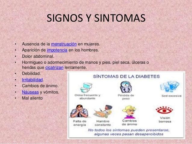 Diabetes mellitus tipo 2 original