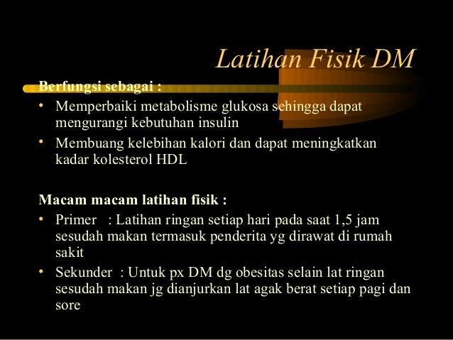 08_204Tata Laksana Diabetes Melitus saat Puasa Ramadhan.pdf