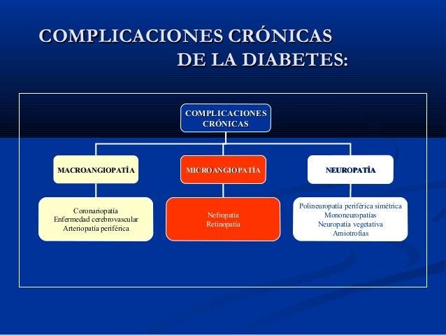 Diabetes new (1)