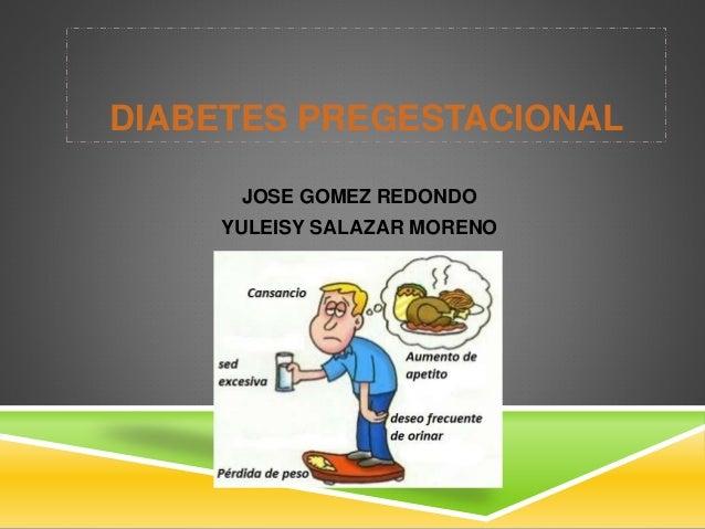 pérdida de peso inexplicable en hombres con diabetes
